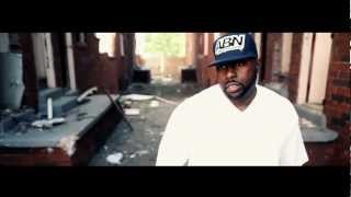 Watch Trae Tha Truth I