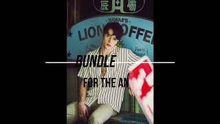 Bundle for The An
