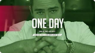 "Post Malone Type Beat - ""ONE DAY"" - Prod  By RikeLuxxBeats"