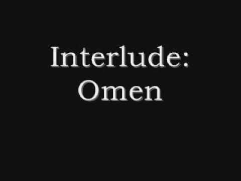 Kamelot - Interludes