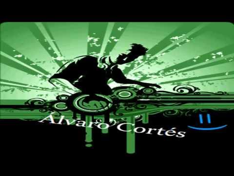 ►Danny Romero&Rakim y Ken-Y - Si La Ves (Completa) (Álvaro Cortés)◄