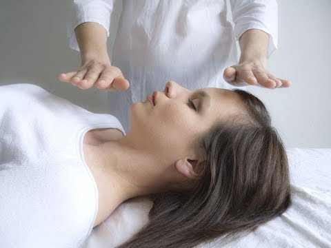 Massage Therapy Schools   Massage Therapy   Reiki Meditation   Spiritual Healing   Pranic Healing