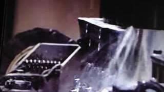 Harabo Toke | Full Video | Shakib Khan | Srabanti | Shaan | Shikari