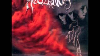 Watch Aeternus Ascension Of Terror video
