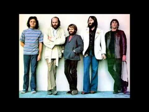 The Beach Boys - Til I Die (In REVERSE!)