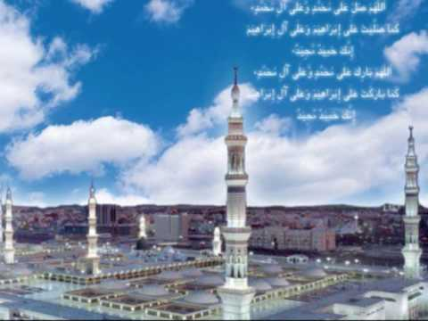 Islamic Song - Hum Faqiron Ko Madine  Ki Gali video