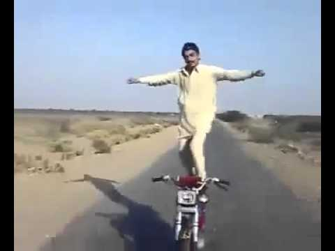 Bike Stunts Videos Youtube Bike Stunts YouTube