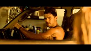 These Final Hours (2014) Official Trailer [HD]