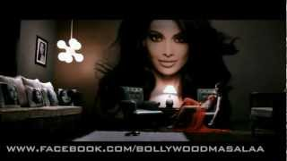 Raaz 3 - Raaz 3 Theatrical Trailer HD [Must watch and SHARE ]