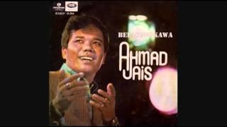 GELISAH - AHMAD JAIS