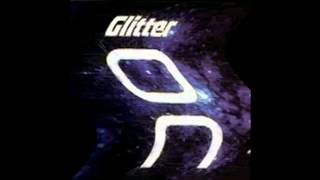 Gary Glitter - Rock Hard Men : extended version