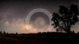 Modulo - Awake Dream (PHCK Remix) [Nie Wieder Schlafen]