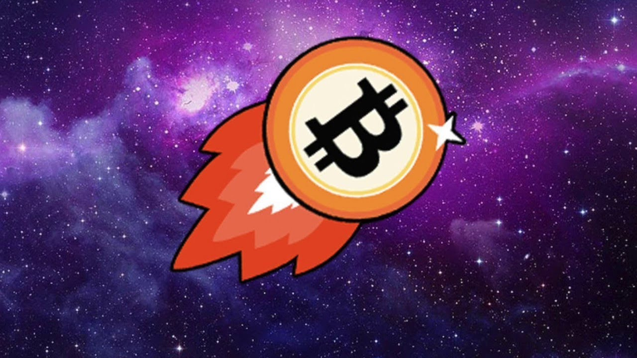 Bitcoin Faucet Solve Media Comes Under Bot Source Code Show Version History Bitcoin Detector Bitcoin Multifaucet