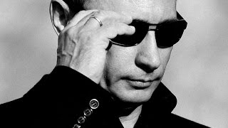 Путин открыто сказал главреду НТВ что тот агент иностранных спецслужб