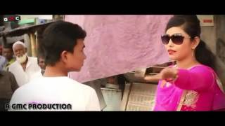 Vab Koira Tor Songge by F A sumon | Bangla New Music video Song 2016.mp4