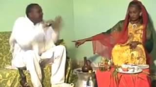 Ethiopia Tigrigna comedy - Muchai Zeriga