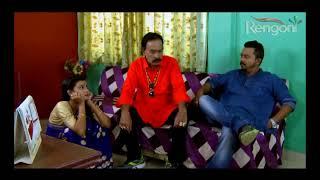 Sundarpur guest House EP 129 || 23th april  2018||
