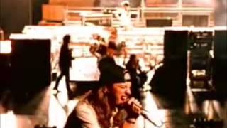 Watch Candlebox Cover Me video
