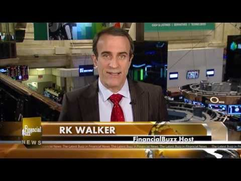Business News - Financial News - Stock News -- New York Stock Exchange -- Market News 2013 -- 2014