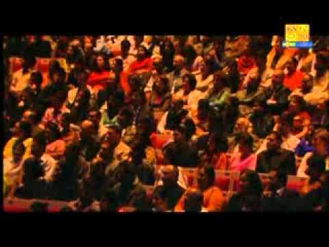 CHITHI NA KOI SANDESH JAGJEET SINGH LIVE