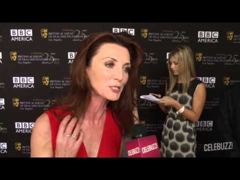 Game of Thrones Star Michelle Fairley on What at is Coming Up on Next Season