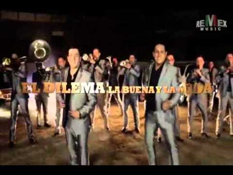 Banda Pa Pistear Mix 2013 2014 Dj Krizz