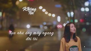 Không Tựa (#noname1) - Chỉ Có Thể Là Em OST (Lyric MV) - Bạn Khoa, Minh Cà Ri, Carter Pham