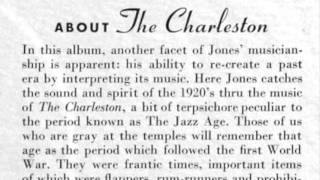 Watch Spike Jones The Charleston video