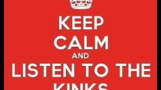 "download lagu The Kinks ""new York City 1993"" Live gratis"