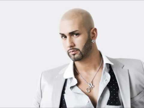 Massari - Real Love Part 2