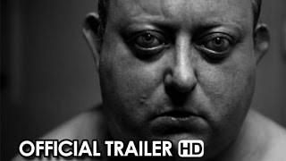 The Human Centipede 3 (Final Sequence) Official Trailer + Movie News (2015) HD
