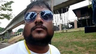 Episode 39 |Traditional House Indonesia 2| Taman Mini Indonesia Indah | New Travel VLOG 2018
