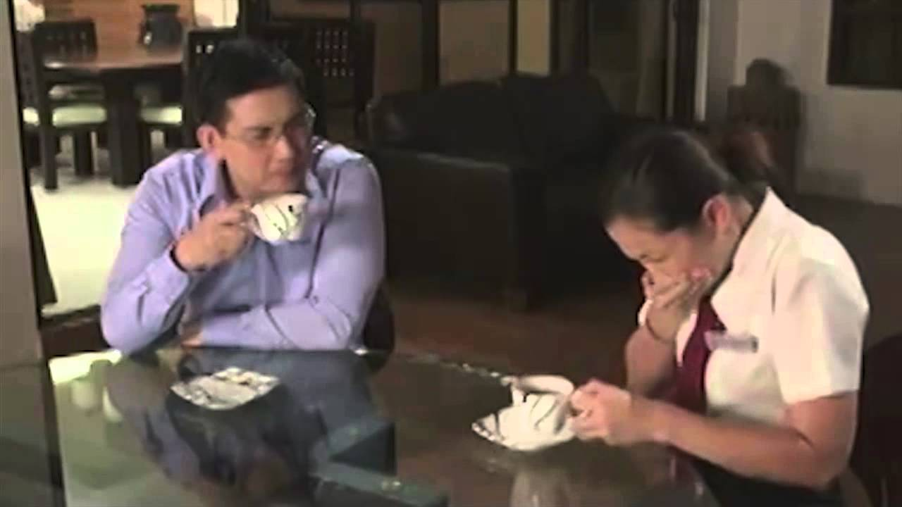 maya and sir chiefs love story part 8 february 2013