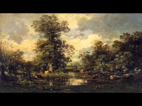 Benedetto Marcello - 6 Sonatas For Cello (claudio Cassadei) video