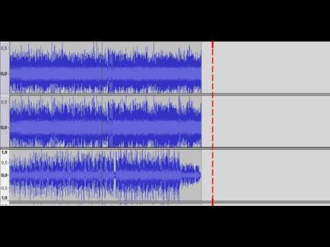 [SPOILER] Muzyka na Papyrusa w mojej paczce. (Wiecej juz nie bede spoilerowal)