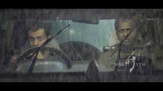 Memories - Memories   Malayalam Movie   VFX