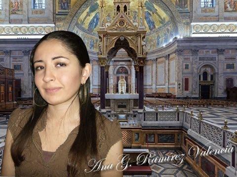 Diferencias entre Santa Sede y Ciudad Vaticano