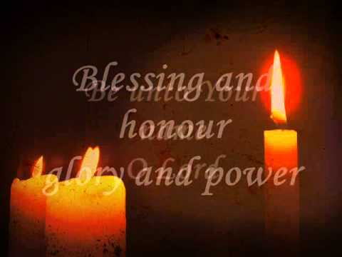 Every Nation Music - Blessing And Honor