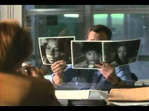 Set It Off Trailer 1996