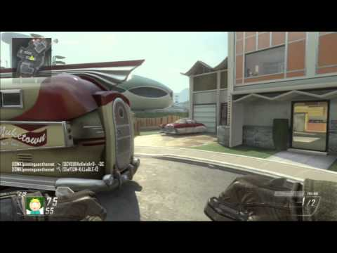 Kids Say The Darndest Things | Call of Duty: Black Ops II