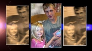 Dad Caught On Video Telling Daughter: 'The Best Thing That Could Happen Is Your Mom Passes Away'