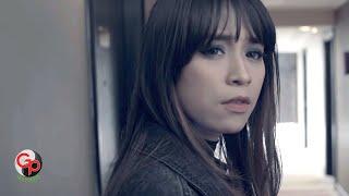 THE WINNER - Lagu Cinta (Official Music Video)