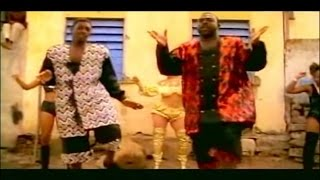 Chaka Demus Murder She Wrote Official Audio Hd Ft Pliers Audio Hd