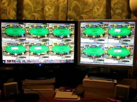 Online Poker Games  Play Poker with Paddy Power