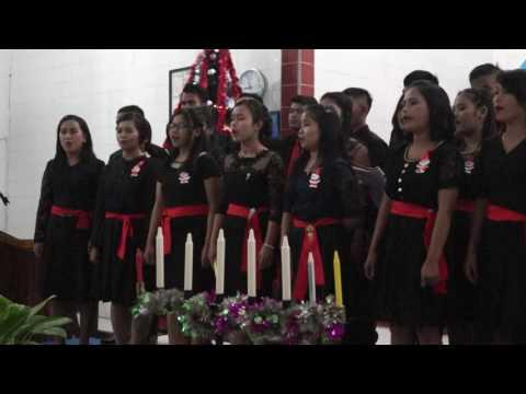 download lagu Ippmp-ms Hki Batunadua 2 gratis