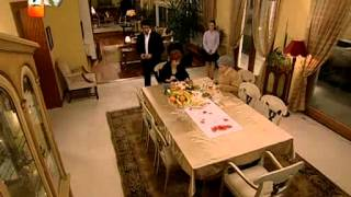 Aşka Sürgün Bölüm 1 Full Tek Parça izle