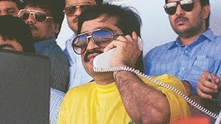 Top 10 Dangerous Indian Gangsters || Pastimers