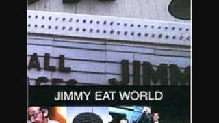 Watch Jimmy Eat World 77 Satellites video