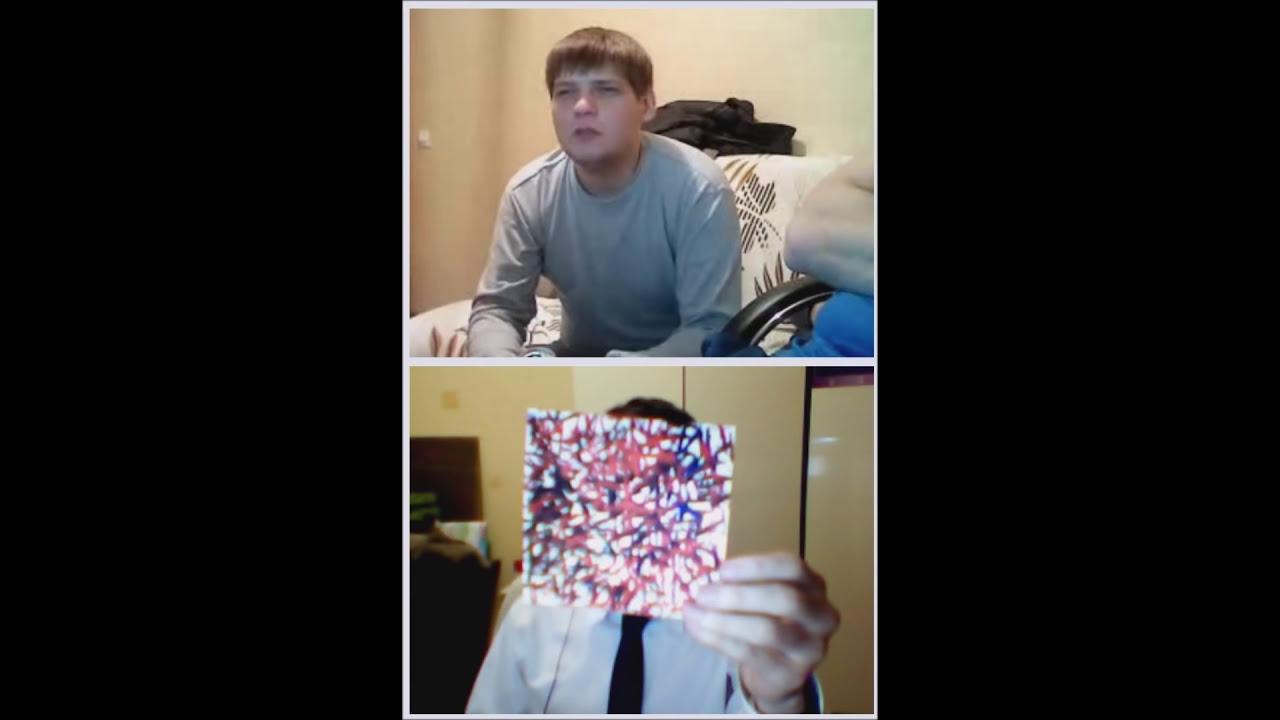 Видеочат порно смотреть онлайн бесплатно - www.ds-ylubka.ru