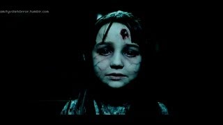 Paranormal Activity 4 - Paranormal Activity  5  Horror Short Film 2013